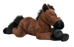 Shop Stuffed Animals at Tractor Supply Co.