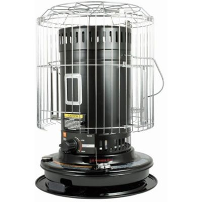 Redstone 23 500 Btu Convection Kerosene Heater Rs 235 At Tractor Supply Co