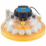 Brinsea Maxi II Advance Automatic Egg Incubator