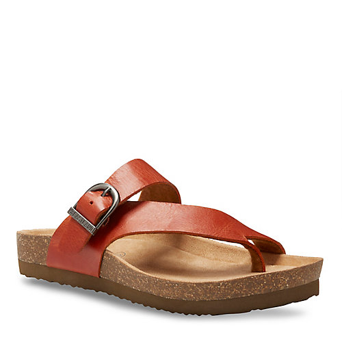Sandals  - Tractor Supply Co.