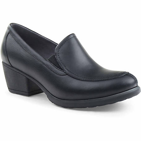 Eastland Women's Tonie Slip-On