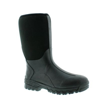 762b8e3a0f4 Men's Snow & Winter Boots at Tractor Supply Co.