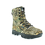 Itasca Realtree Edge Camo Field Boot