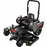 Swisher 54 in. 23 HP Kawasaki ZTR Response Gen 2 Mower, California Compliant