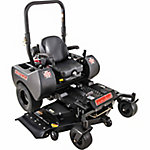 Swisher 54 in. 21.5 HP Honda Commercial Pro ZTR Response Gen 2 Mower, California Compliant