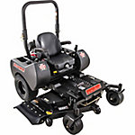 Swisher 60 in. 21.5 HP Honda Commercial Pro ZTR Response Gen 2 Mower
