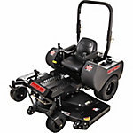 Swisher 66 in. 23 HP Kawasaki ZTR Response Gen 2 Mower