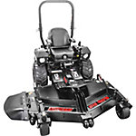 Swisher 66 in. 31 HP Kawasaki Commercial Pro Front Deck ZTR BIG MOW