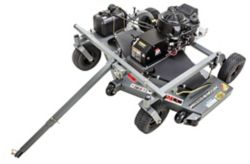 Shop Swisher Mowers at Tractor Supply Co.