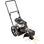 Swisher 4.4 HP Honda Deluxe Gas String Trimmer