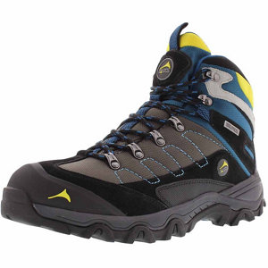 Pacific Mountain Edge Mid Hiking Sneaker Cheap Sale Outlet Store Discount Amazon Cheap Sale Visit New Wiki Online Buy Cheap 100% Guaranteed diVdRnu