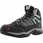 Pacific Mountain Women's Ascend Mid Hiking Boot