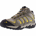 Pacific Mountain Women's Moraine Mid Hiking Boot