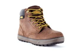 Shop Composite & Steel Toe at Tractor Supply Co.