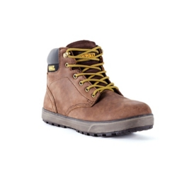 Men's & Women's Footwear - Tractor Supply Co.