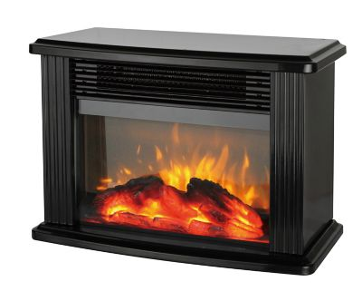electric fireplaces at tractor supply co rh tractorsupply com chimney free fireplace heater youtube