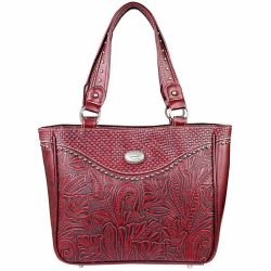 Shop Handbags & Wallets at Tractor Supply Co.