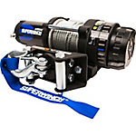 Superwinch A3500 ATV Winch, 3500 lb. Capacity