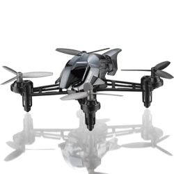 Shop Selct Drones at Tractor Supply Co.