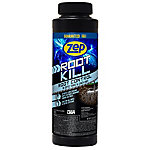 Zep Commercial Root Kill
