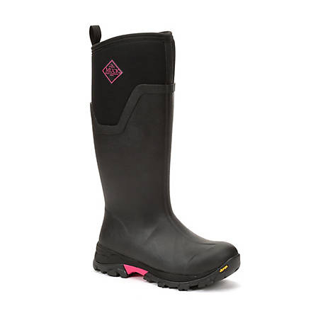 Muck Boot Company Men's Arctic Ice Tall Boot