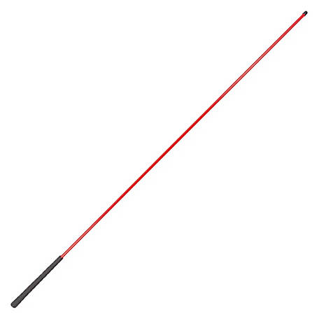 U.S. Whip Sorting Pole, 60 in.