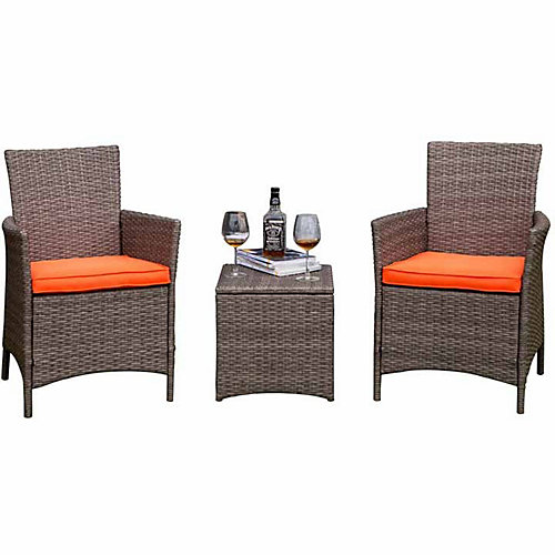 Patio Chairs - Tractor Supply Co.