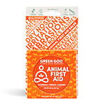 Green Goo Animal First Aid, 1.82 oz. (51.7 g.)