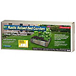 Dalen Rustic Raised Bed Garden