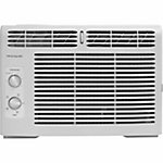 Frigidaire 5,000 BTU Air Conditioner with Mechanical Controls