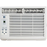 Frigidaire 5,000 BTU Air Conditioner with Remote Control