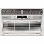 Frigidaire 6,000 BTU Air Conditioner with Remote Control