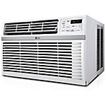 LG 15,000 BTU Air Conditioner with Remote Control