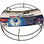 Farm Innovators Guard for H-4815 Floating Tank Deicer, CAGE1