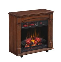 Shop Electric Heaters at Tractor Supply Co.