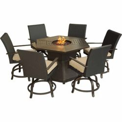 Shop Outdoor Living at Tractor Supply Co.