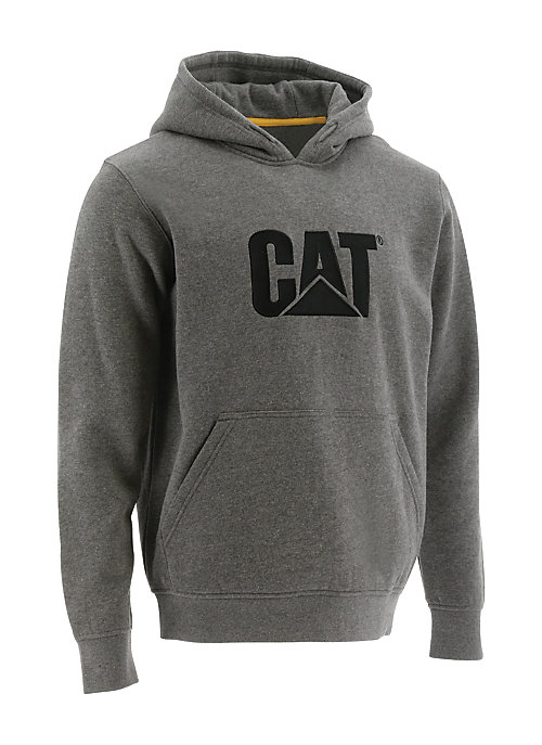 Men's Sweatshirts & Fleece - Tractor Supply Co.