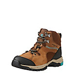 Ariat Women's Skyline Mid Waterproof Boot