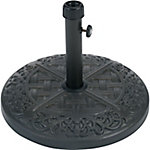 Hanover Brigantine Umbrella Base