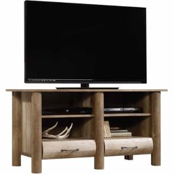 Shop Home Furniture at Tractor Supply Co.