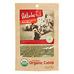 Petlinks Petlinks 1 oz. Catnip, 49343-99947-024