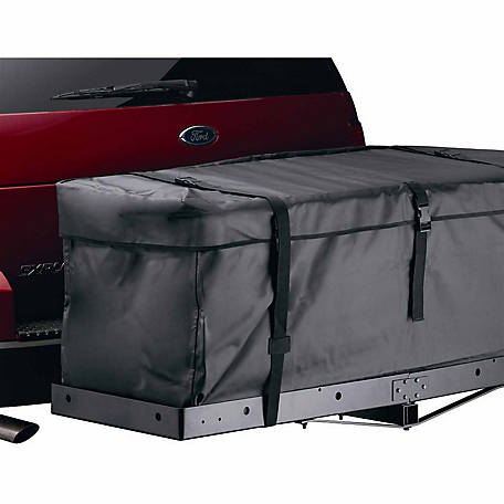 Lund Heavy-Duty Storage Bag