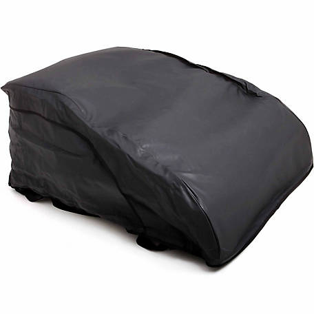Lund Aero Rooftop Storage Bag