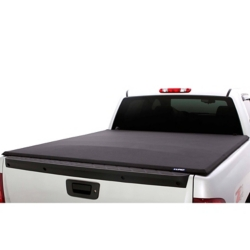 Shop Truck Accessories at Tractor Supply Co.