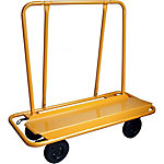 Pro-Series 3000 lb. Capacity Drywall Cart