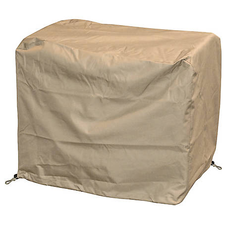 Sportsman Series Large Waterproof Generator Cover