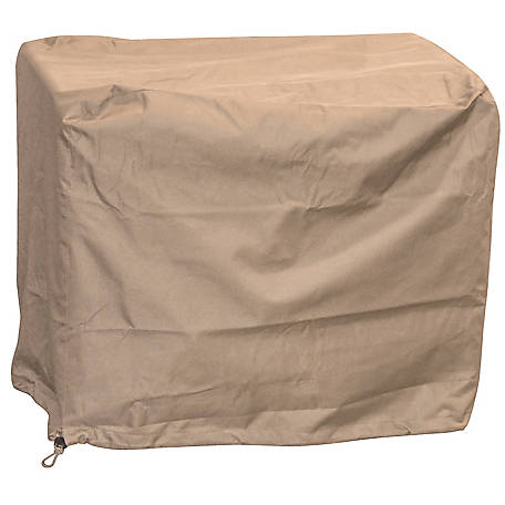 Sportsman Series Extra-Large Waterproof Generator Cover