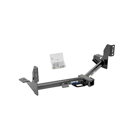 Reese Towpower Class IV Hitch, Custom Fit, 44754