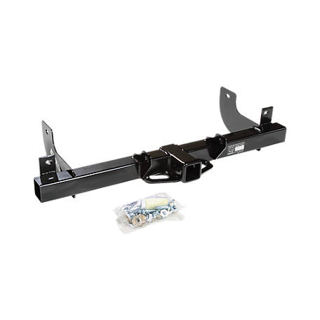 Reese Towpower 51075 Class IV Hitch, Custom Fit