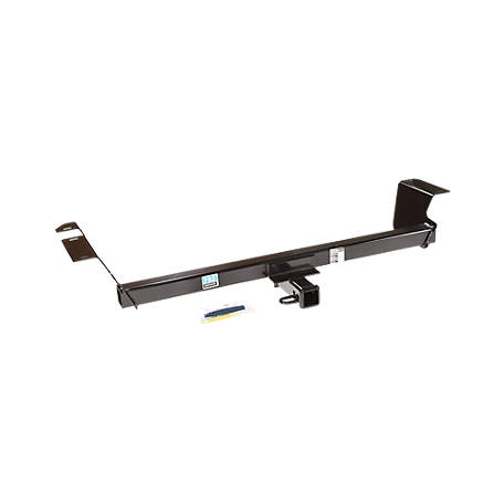 Reese Towpower Class III Hitch, Custom Fit, 51203